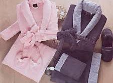 خرید و فروشست حوله عروس و داماد ارزان