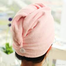لیست قیمت روسری حوله ای  طرح سارا