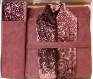 خرید و فروش تن پوش ایرانی طرح دار