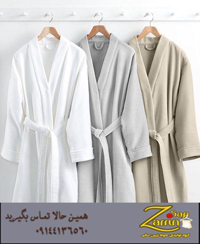 فروش تن پوش ایرانی در نوع عمده